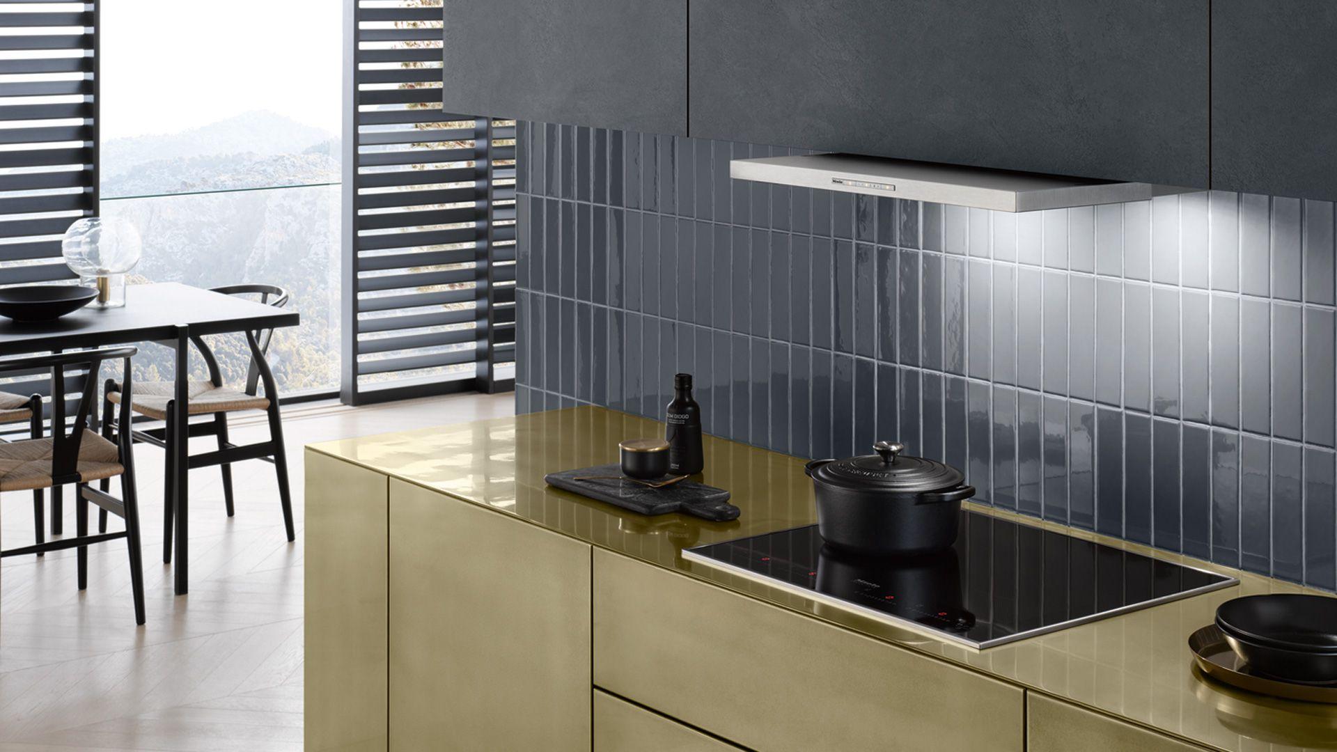 Küchenfachhändler Bruchsal - Küchen Friedrich
